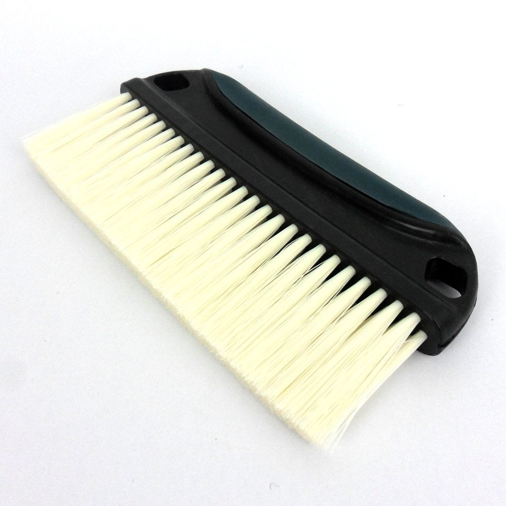 Extra 7 Quot Paperhanging Decorators Professional Sweep Brush