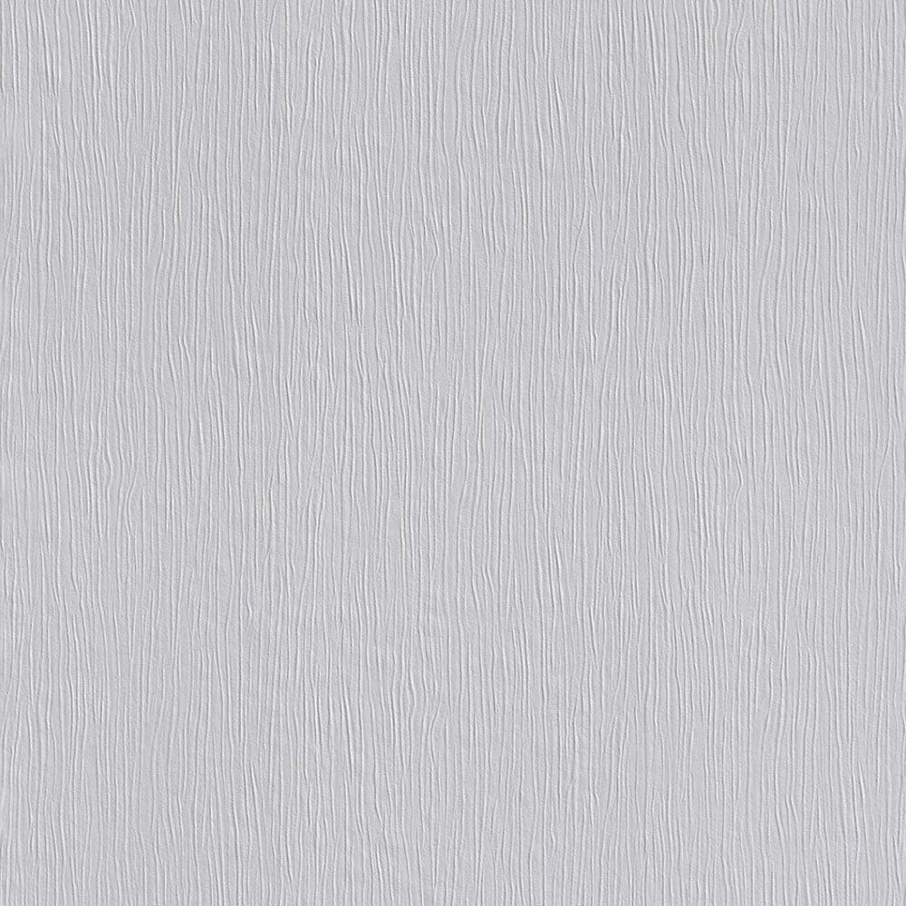 Rasch Auswahl Bark Effect Wallpaper Grey 235616