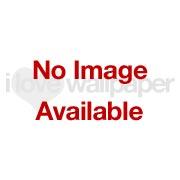 I Love Wallpaper Otis Geometric Wallpaper Navy Wallpaper